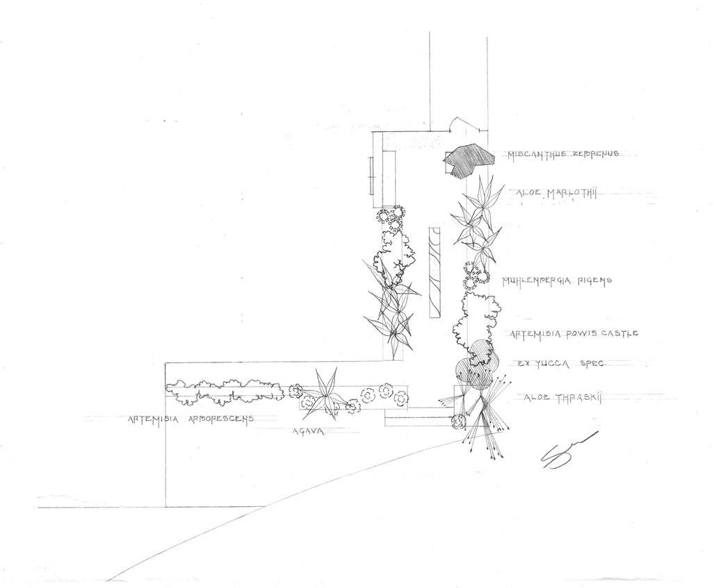 plan_walkway