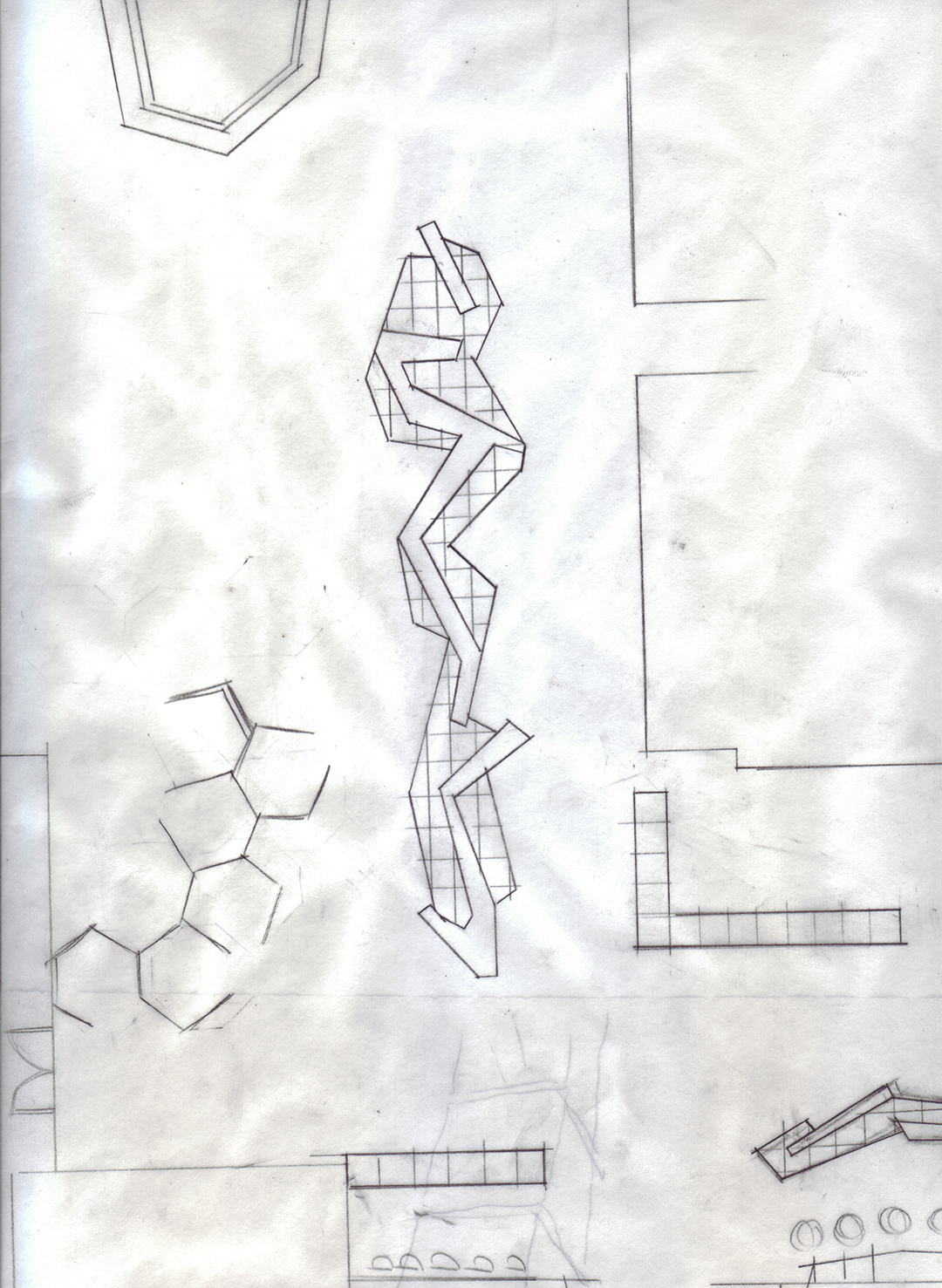 Lobby 1 - 2012-02-16